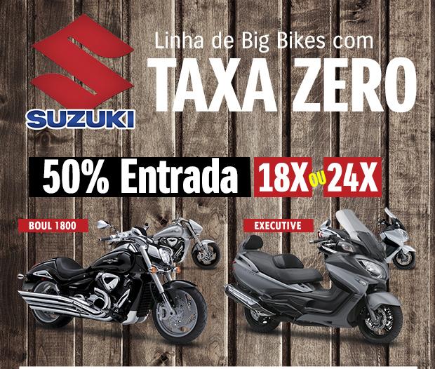 80b1060900 Nova Suzuki - Motos - Peças e Acessórios pra Você e sua Moto!